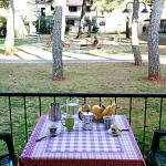 Faber Apartments, Novigrad Istria