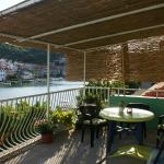 Apartment Moj Odmor, Zaton