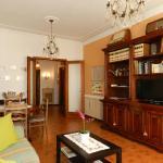 Casa Edda Firenze,  Florence