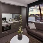 Amazing Accommodations : South Yarra,  Melbourne