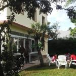 Fotos de l'hotel: Hostal las Grullas, Villa Gesell