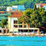 Apartments Luxury, Tivat