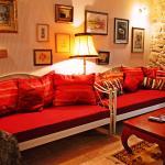 Villa Residence Burgus-Antium, Trogir