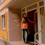 Hotel Pictures: Haus Veni, Bad Grund