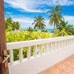 Faza View Inn,  Maafushi
