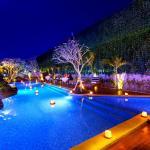 Rhadana Hotel,  Kuta