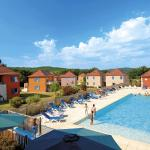 Hotel Pictures: Claire Rive, Prayssac