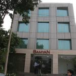 Bamyan The Boutique Hotel,  New Delhi