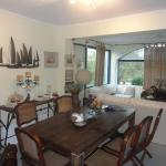 Corfu Apartment in Govino Bay, Gouvia