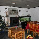 Hotel Pictures: Krapi Guesthouse, Treimani