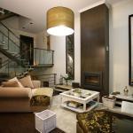 Luxury Guest House_Opus One, Faro