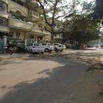 The Residencia Inn,  Gurgaon