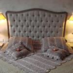 Hotel Pictures: Les Demoiselles de Ladoix, Ladoix Serrigny