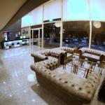 Avia Hotel & Resort,  Yehud