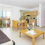 Apartment Meridian,  Protaras
