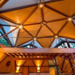 Hotel Pictures: The Dome House, Coolum Beach