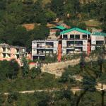 Saalvan Resort, Rāmnagar