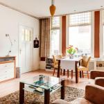 Apartment Royal 35, The Hague
