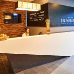 Hotel Pictures: Travelinjoy, Rietheim-Weilheim