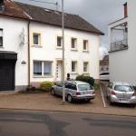 Hotel Pictures: Saarland Ferienwohnung, Lebach
