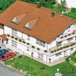 Hotel Pictures: Ferienwohnungen Schnitzbauer, Bodenmais