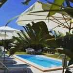Appartamenti Le Buganville,  Ischia