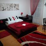 DebreCenter Apartman, Debrecen