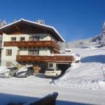 Fotos de l'hotel: Haus Ganschitter, Wagrain