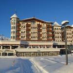 Hotel Pictures: Entners am See, Pertisau
