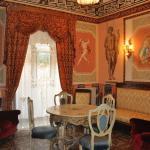 Casa Sottile, Catania