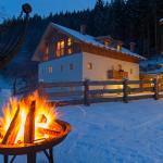 Silentium Dolomites Chalet since 1600, Monguelfo