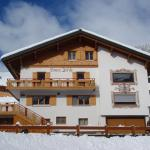 Hotel Pictures: Haus Jehle, Lech am Arlberg