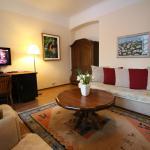 Wilde Guest Apartment Ülikooli 3, Tartu