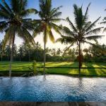 Villa Gusku Ubud Bali, Ubud