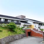 Kashikojima Pearl House, Shima