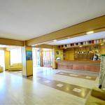 Hotel Residence TuttoSport, Lucoli Alto