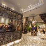 Hotel Royal Kingdom,  Beinan