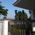 Garden House - Spacious and Comfy, Johor Bahru