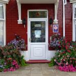 Springfield Holiday Apartments, Skegness