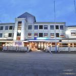 Hotel Pictures: Hotel Lapuahovi, Lapua