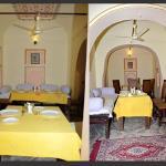 Hotel Shahi Place, Mandāwa