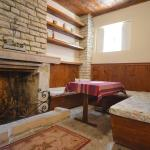 Holiday Home Svalba,  Rovinj