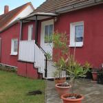 Ferienwohnung Poldis Haisla,  Hagen