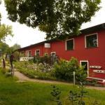 Hotel Pictures: Kunsthof Salsitz, Salsitz