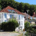 Ferienwohnung Rother, Sassnitz