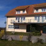 Hotel Pictures: Ferienwohnung Land-Genuss, Neddesitz