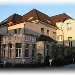 Hotel Brauhaus, Bottrop