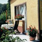 Hotel Pictures: Ferienhaus Frisch, Sassnitz