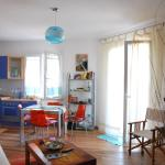 Roccesarde Apartment, Alghero