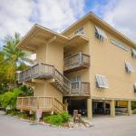 Coconut Mallory Resort and Marina, Key West
